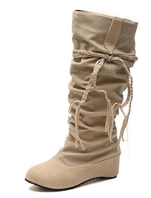 15-Autumn-Boots-For-Girls-Women-2018-10
