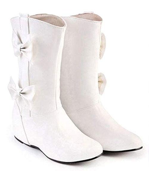 15-Autumn-Boots-For-Girls-Women-2018-11