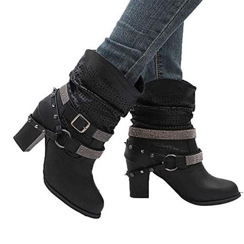 15-Autumn-Boots-For-Girls-Women-2018-13