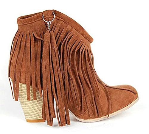 15-Autumn-Boots-For-Girls-Women-2018-14