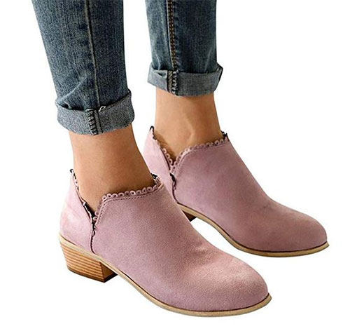 15-Autumn-Boots-For-Girls-Women-2018-15