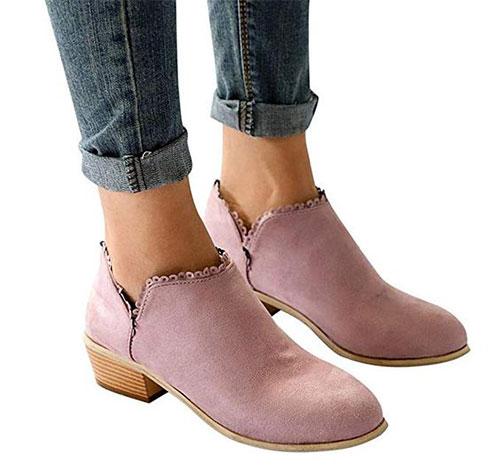 15-Autumn-Boots-For-Girls-Women-2018-15