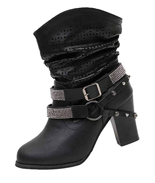 15-Autumn-Boots-For-Girls-Women-2018-3