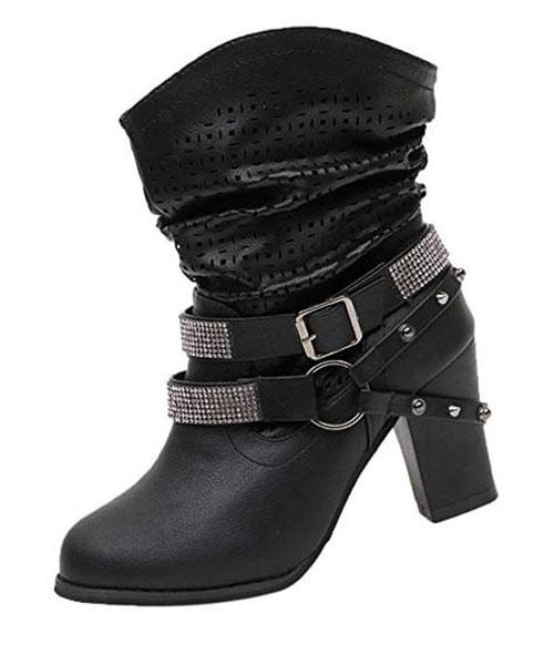 15-Autumn-Boots-For-Girls-Women-2018-3