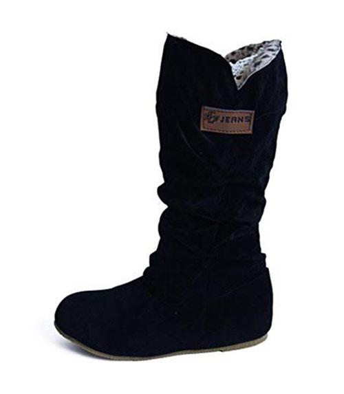 15-Autumn-Boots-For-Girls-Women-2018-5