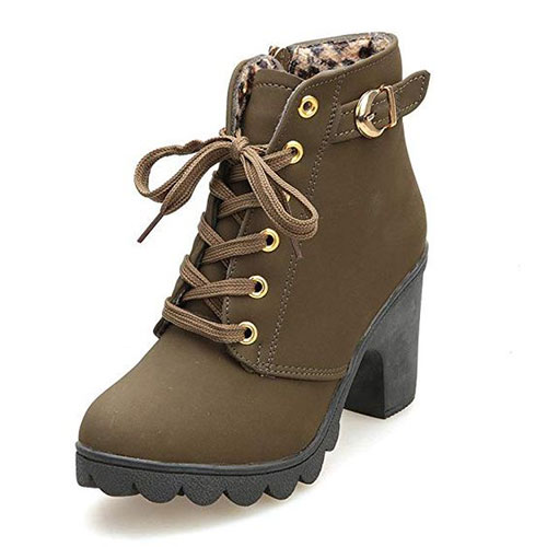 15-Autumn-Boots-For-Girls-Women-2018-6