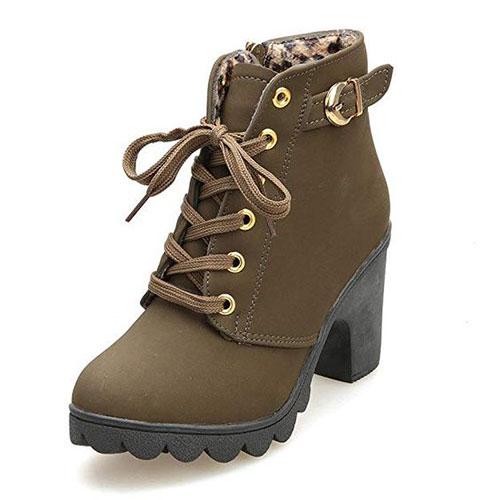 15-Autumn-Boots-For-Girls-Women-2018-6
