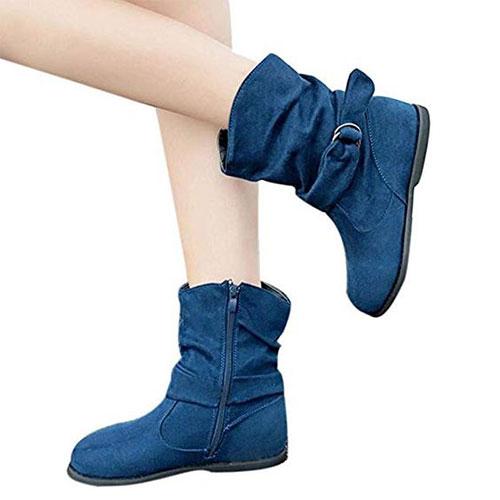 15-Autumn-Boots-For-Girls-Women-2018-7