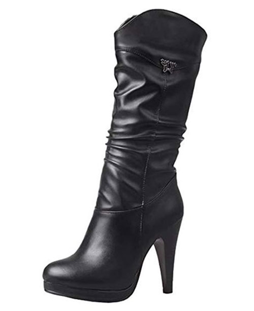 15-Autumn-Boots-For-Girls-Women-2018-8