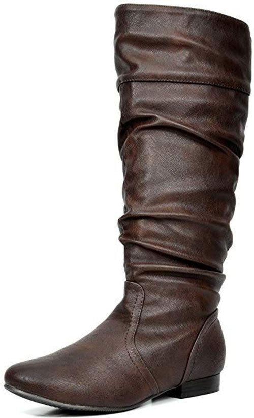 15-Autumn-Boots-For-Girls-Women-2018-9