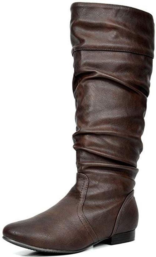 15-Autumn-Boots-For-Girls-Women-2018-9
