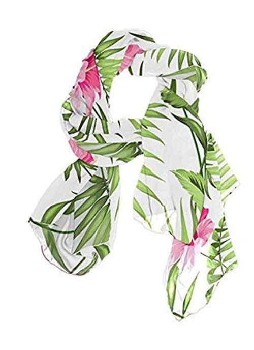 15-Autumn-Leaves-Scarves-For-Girls-Women-2018-Scarf-Collection-4
