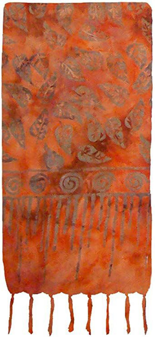 15-Autumn-Leaves-Scarves-For-Girls-Women-2018-Scarf-Collection-5