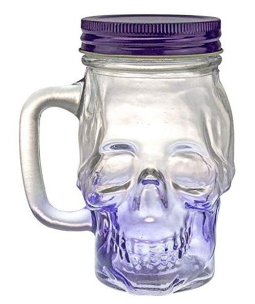 15-Creepy-Cute-Halloween-Mugs-2018-10