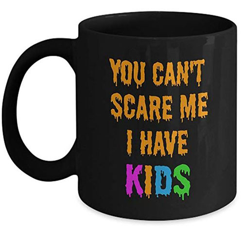 15-Creepy-Cute-Halloween-Mugs-2018-12