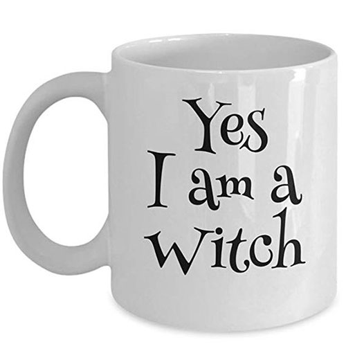 15-Creepy-Cute-Halloween-Mugs-2018-13
