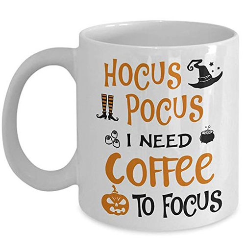 15-Creepy-Cute-Halloween-Mugs-2018-14