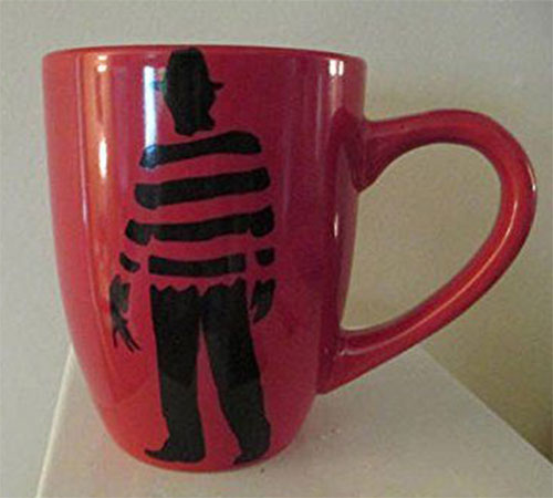 15-Creepy-Cute-Halloween-Mugs-2018-2