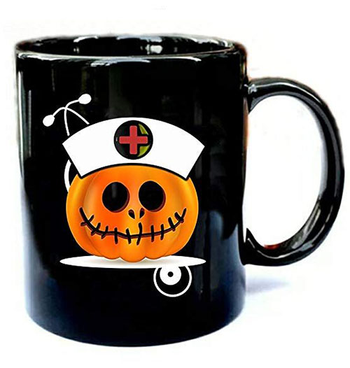 15-Creepy-Cute-Halloween-Mugs-2018-3