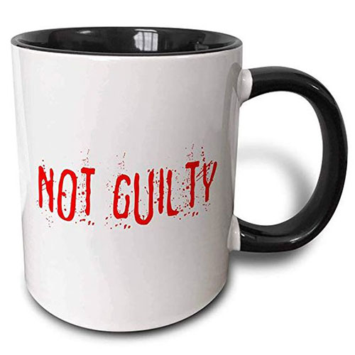 15-Creepy-Cute-Halloween-Mugs-2018-5