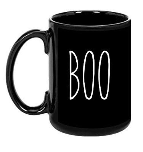 15-Creepy-Cute-Halloween-Mugs-2018-8