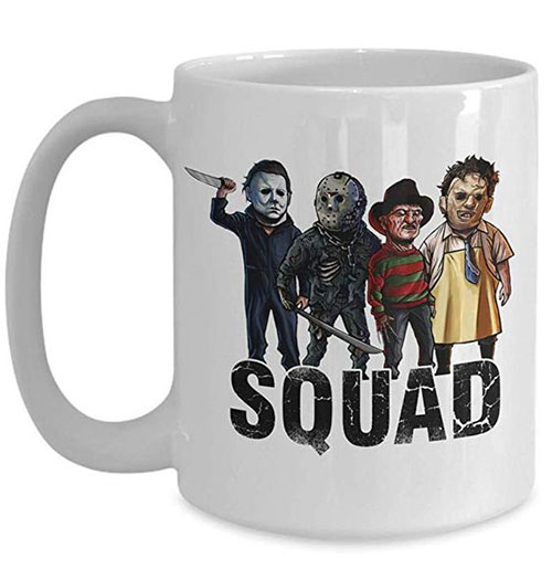 15-Creepy-Cute-Halloween-Mugs-2018-9