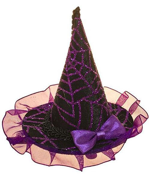 15-Halloween-Costume-Hats-2018-Hat-Ideas-10