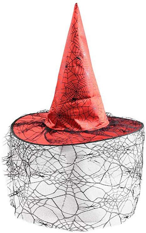 15-Halloween-Costume-Hats-2018-Hat-Ideas-11