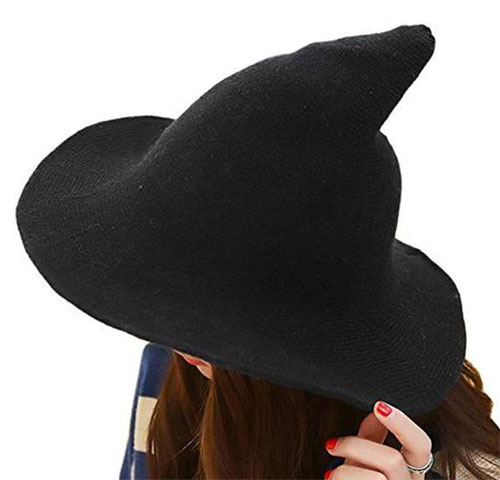 15-Halloween-Costume-Hats-2018-Hat-Ideas-14