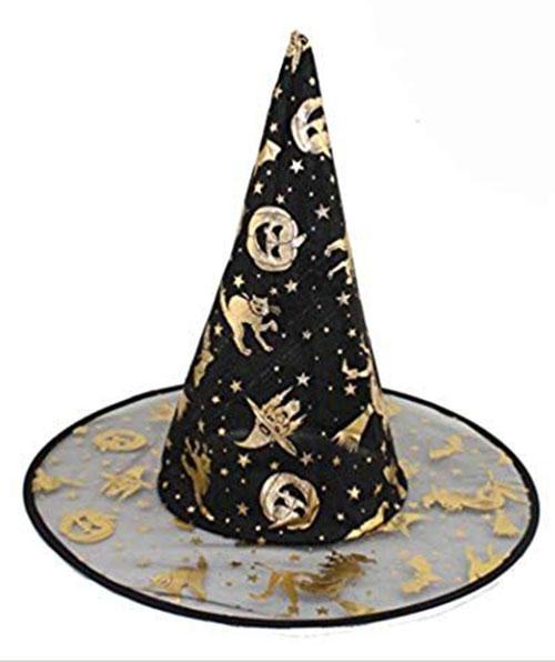 15-Halloween-Costume-Hats-2018-Hat-Ideas-2