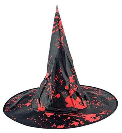 15-Halloween-Costume-Hats-2018-Hat-Ideas-9