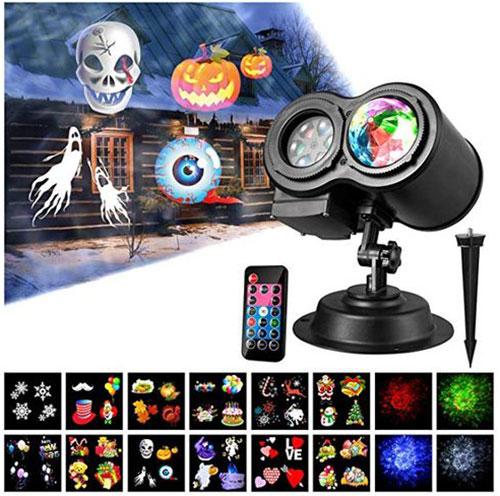 15-Halloween-Decoration-Lights-Lighting-Ideas-2018-10