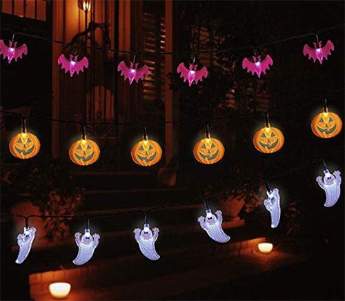 15-Halloween-Decoration-Lights-Lighting-Ideas-2018-15