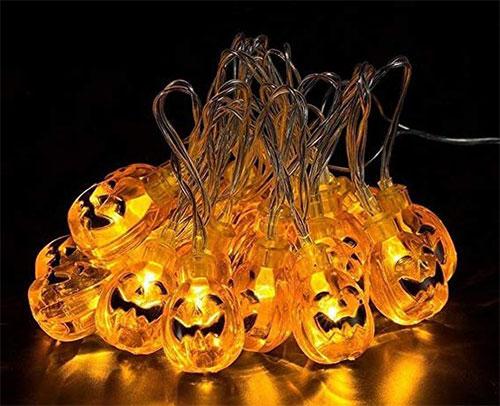 15-Halloween-Decoration-Lights-Lighting-Ideas-2018-2