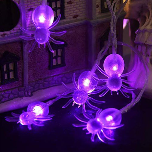 15-Halloween-Decoration-Lights-Lighting-Ideas-2018-4