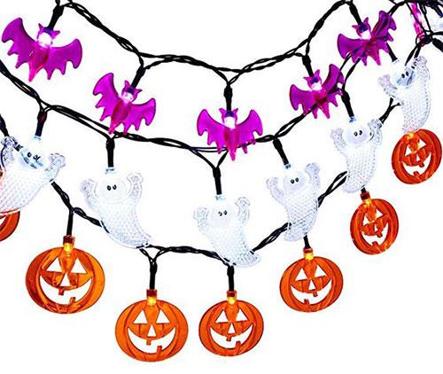15-Halloween-Decoration-Lights-Lighting-Ideas-2018-9