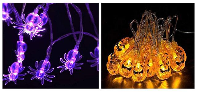 15-Halloween-Decoration-Lights-Lighting-Ideas-2018-F
