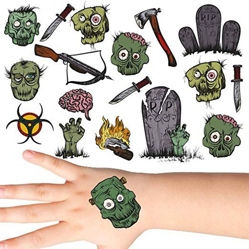 15-Scary-Fake-Temporary-Halloween-Tattoos-2018-11