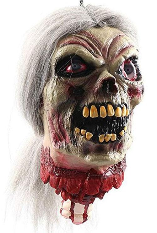 15-Scary-Halloween-Outdoor-Decoration-Ideas-2018-1