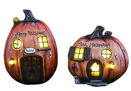 15-Scary-Halloween-Outdoor-Decoration-Ideas-2018-11