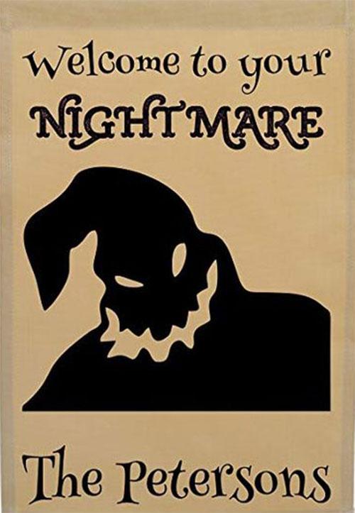 15-Scary-Halloween-Outdoor-Decoration-Ideas-2018-12