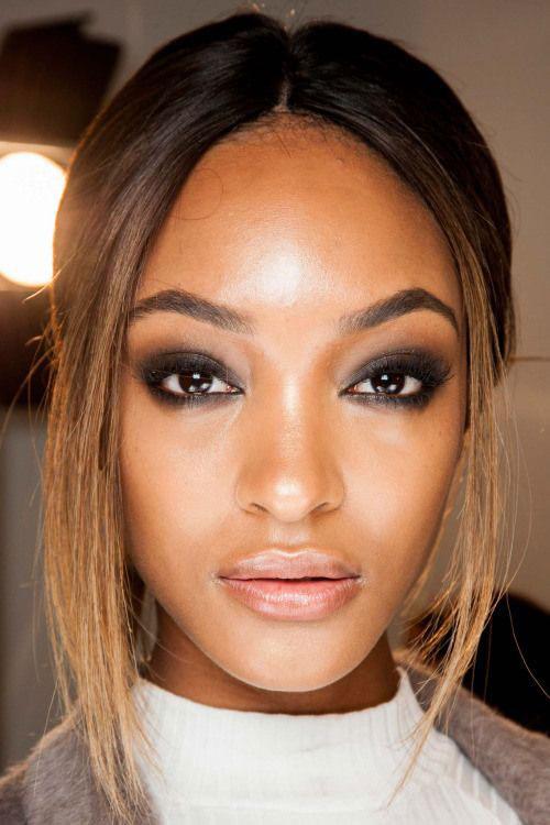 18-Autumn-Face-Makeup-Looks-Trends-Ideas-For-Girls-Women-2018-1