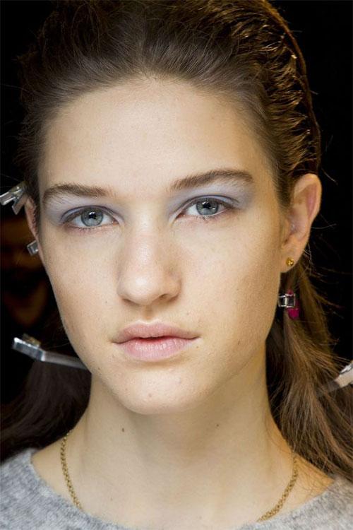 18-Autumn-Face-Makeup-Looks-Trends-Ideas-For-Girls-Women-2018-3