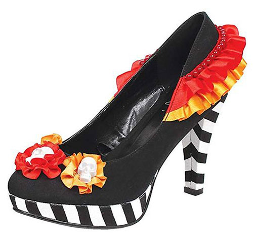 18-Best-Halloween-Costume-High-Heels-For-Women-2018-8