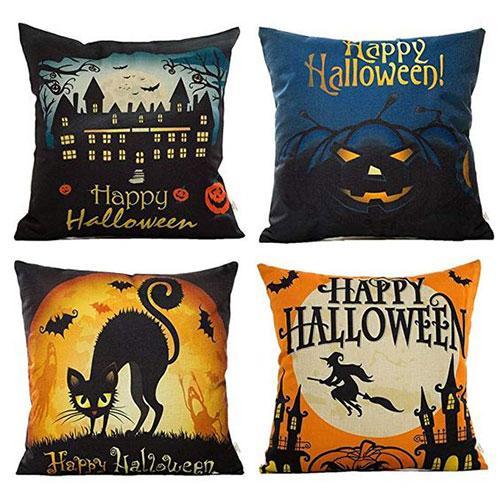 18-Best-Halloween-Indoor-Decoration-Ideas-2018-17