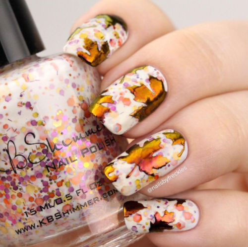 20-Best-Autumn-Nails-Art-Designs-Ideas-2018-12