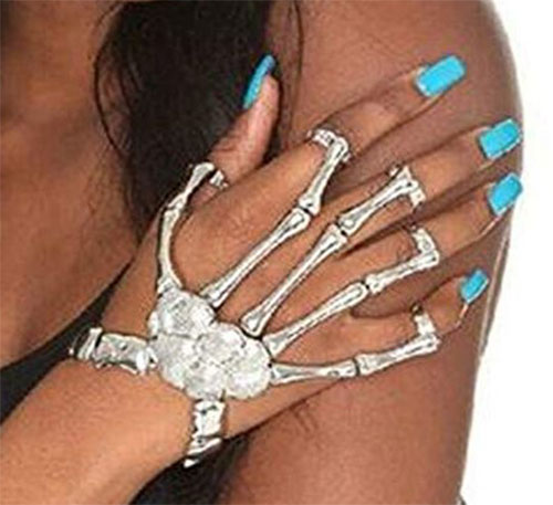20-Creepy-Horror-Halloween-Jewelry-Bracelets-Rings-Necklace-Ideas-2018-18