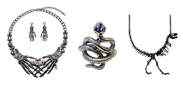 20-Creepy-Horror-Halloween-Jewelry-Bracelets-Rings-Necklace-Ideas-2018-F