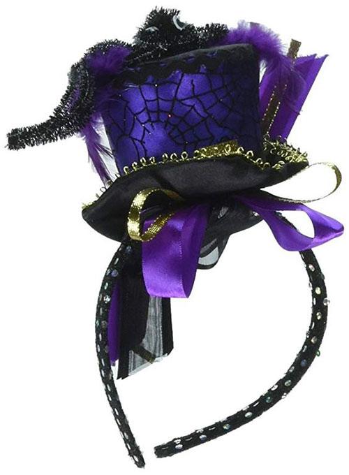 20-Cute-Halloween-Hair-clips-Headbands-Bows-2018-Hair-Accessories-13