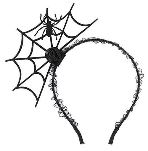 20-Cute-Halloween-Hair-clips-Headbands-Bows-2018-Hair-Accessories-14